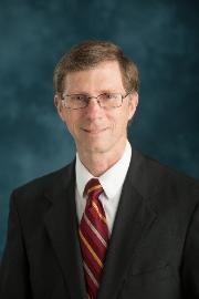 Dr. Larry Gruppen - Quality of Med Ed Research - Faculty Bytes