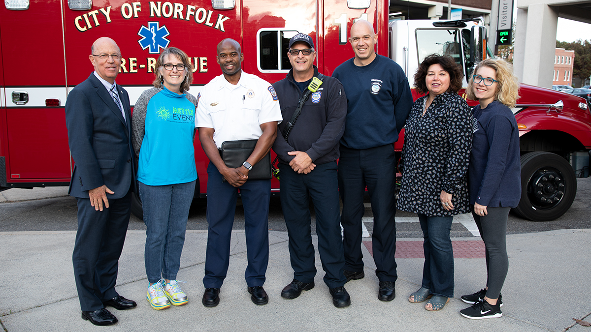 Norfolk firefighters 1200
