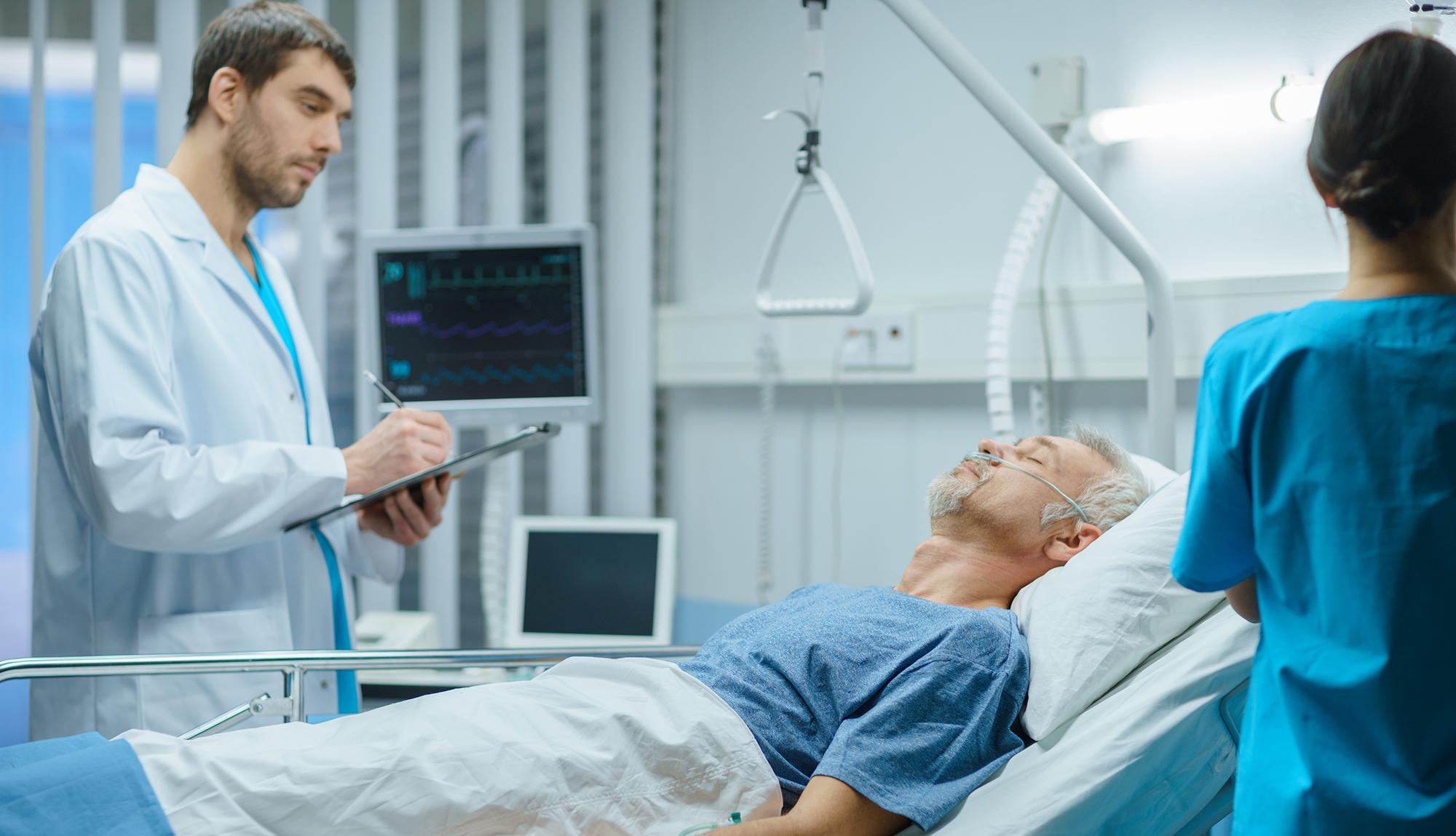 Sleep Medicine Fellowship - Eastern Virginia Medical School