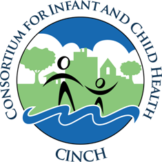 Consortium for Infant and Child Health logo