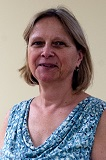 Deborah H. Damon, PhD