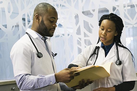 Urology - Eastern Virginia Medical School (EVMS), Norfolk