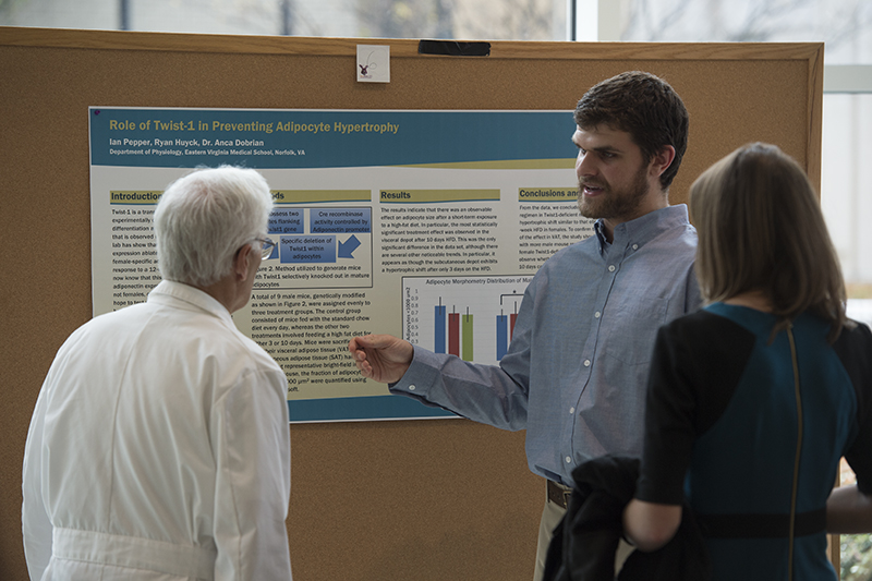 2017 Graduate Student Research Conference 800x533