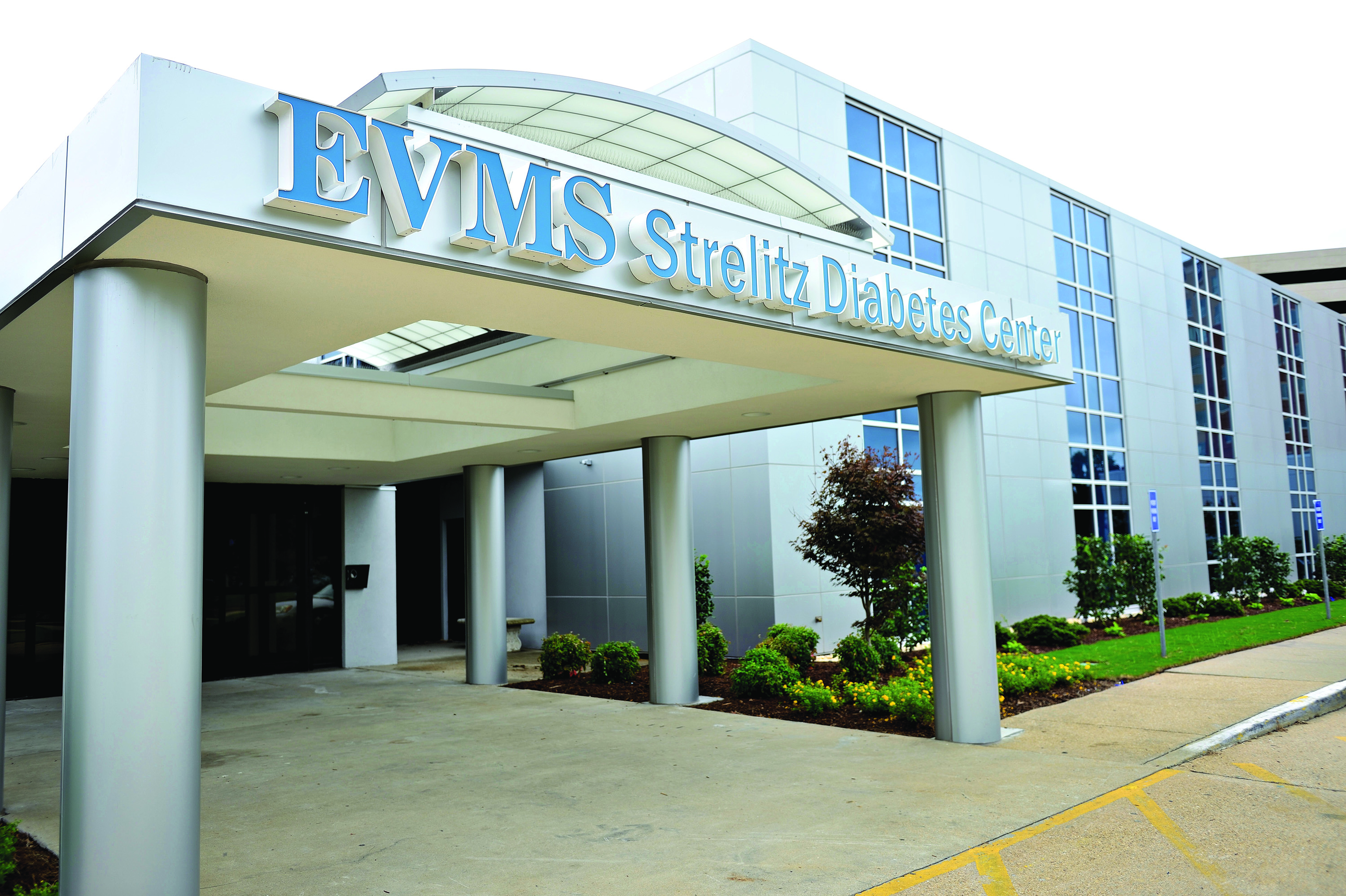 A Canadian university is launching new clinical research based in part on discoveries by EVMS physician-scientists.