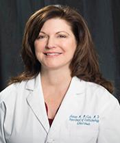 Ophthalmology Residency - Eastern Virginia Medical School
