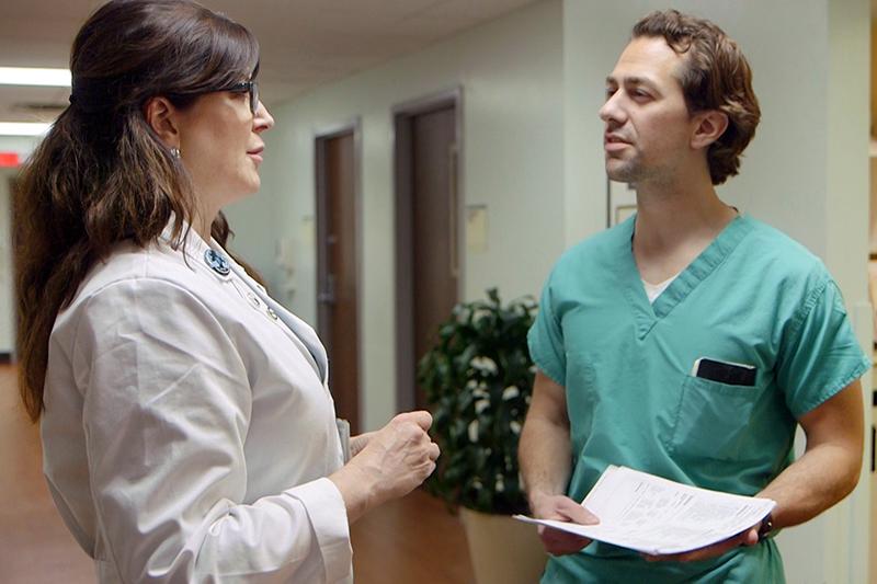 Ophthalmology - Eastern Virginia Medical School (EVMS