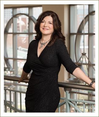 Dr. Shannon McCole