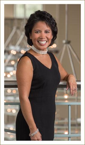 Dr. Cynthia Romero