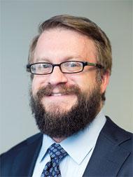Andrew Plunk, PhD