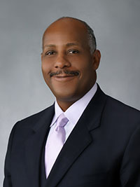 Derwin Gray, MD