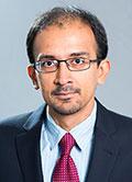 Tushar Shah, MD, MPH