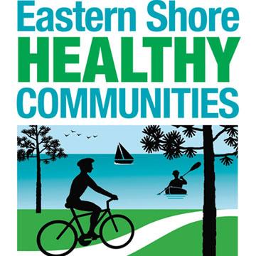 Eastern Shore Healthy Communities