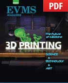 EVMS magazine cover