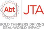 ABT JTA logo
